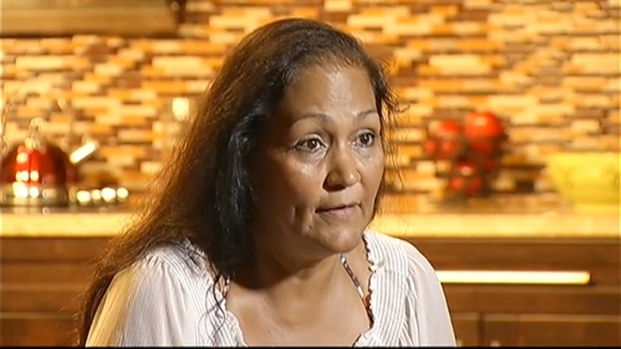 [NATL-MI] Woman Seeks Daughter Given Up for Adoption 36 Years Ago