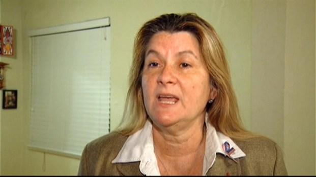 [MI] Schools Police Spokeswoman Discusses Miami Gardens Shooting