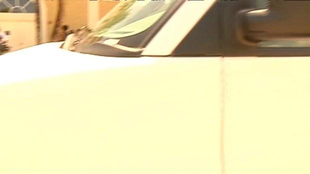 [MI] Family Remembers Victim of Church Van Crash
