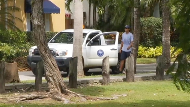 [MI] Merrie Christmas Park in Coconut Grove Closed After Contaminated Soil, Evidence of Solid Waste Found: City of Miami