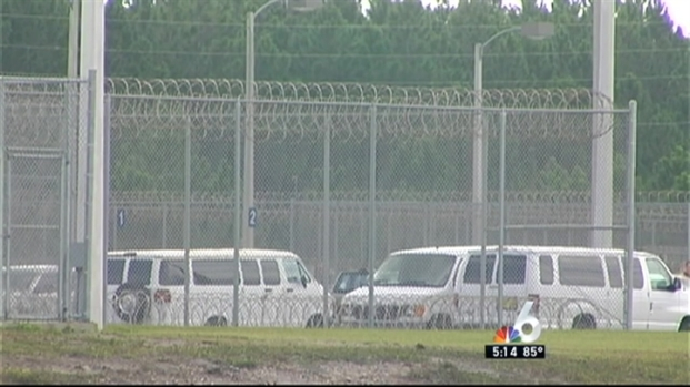 [MI] 2 Florida Men Mistakenly Released From Prison