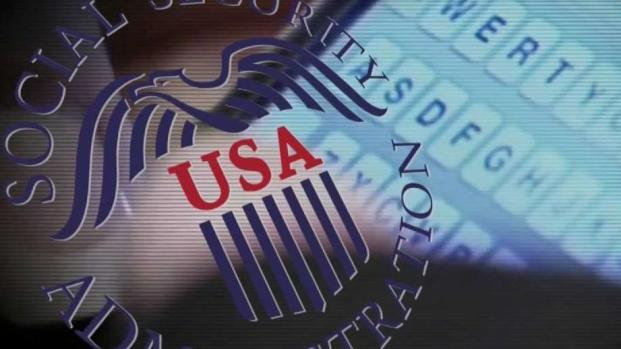 What to Know About Social Security Scam Calls