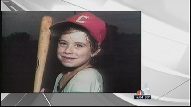 [MI] After 3 Women Turn Up Alive in Cleveland, Memories Resurface of Missing Children Cases in South Florida