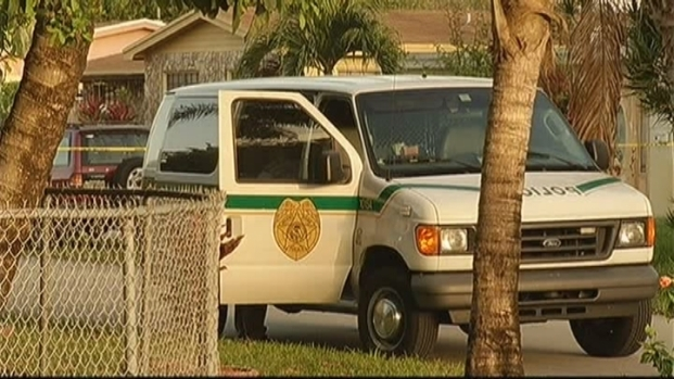 [MI] Local DJ Injured in Police-Involved Shooting in Northeast Miami-Dade