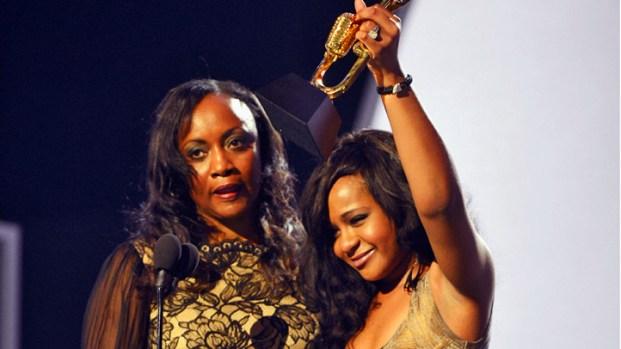 [NATL] Stars Shine at 2012 Billboard Music Awards