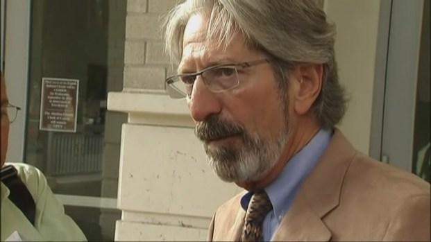 [MI] Pedro Bravo's Attorney Speaks After Bond Court Hearing