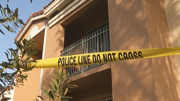 [MI] Teen Hit by Bullet in Miramar Living Room During Miami Heat Victory Celebration