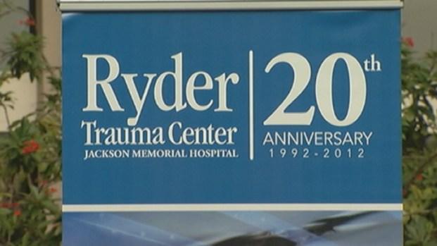 [MI] Burn Survivors Celebrate Center's 20th Anniversary