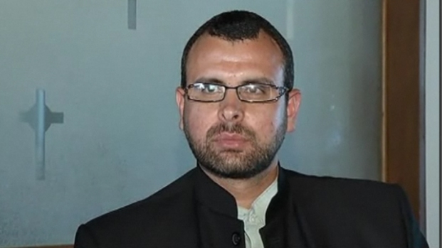 [MI] Bassem Chaaban On Understanding After 9/11
