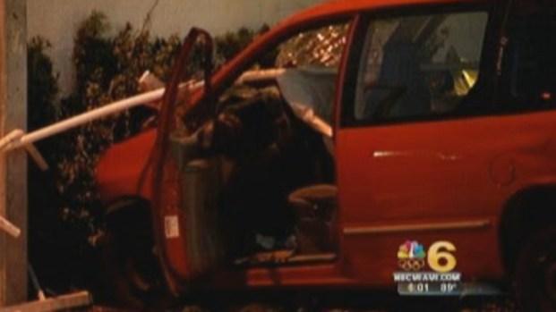 [MI] Names of 3 Pedestrians, Driver Killed in Crash Outside Marlins Park Released