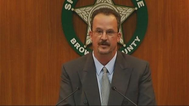 [MI] RAW VIDEO: Detective Speaks on Sgt. Christopher Reyka Case