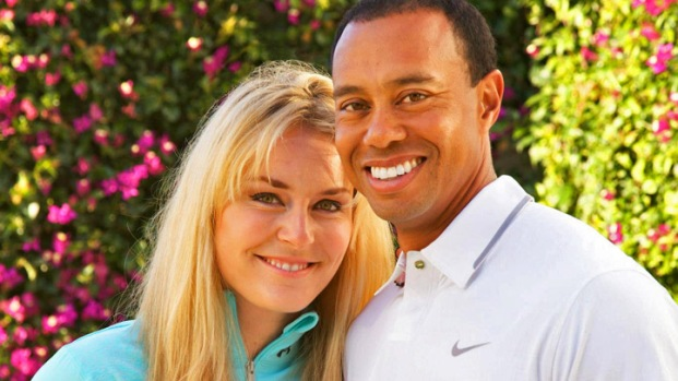 [NATL DO NOT USE ] Pro Athletes' Wives & Girlfriends