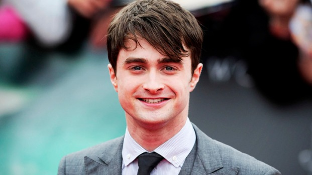"[NBCAH] Daniel Radcliffe Reflects on ""Potter"" Finale"