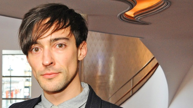 "[NBCAH] Blake Ritson Fights For God In ""Da Vinci's Demons"""