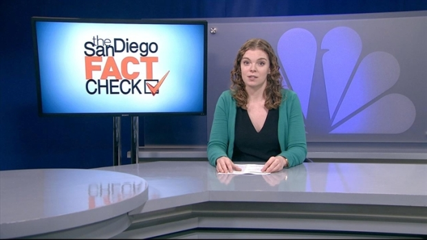 [DGO] SD Fact Check: Recall Signatures Requirement