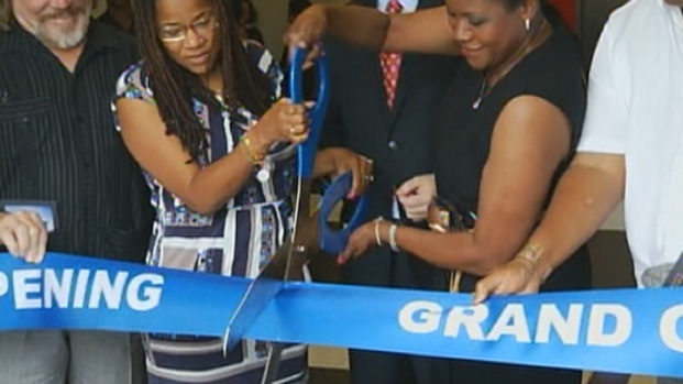 [MI] Affordable Housing Development Unveiled in Overtown