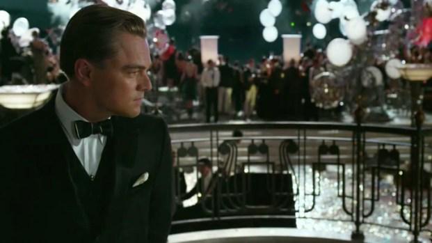 "[NATL] ""The Great Gatsby"""