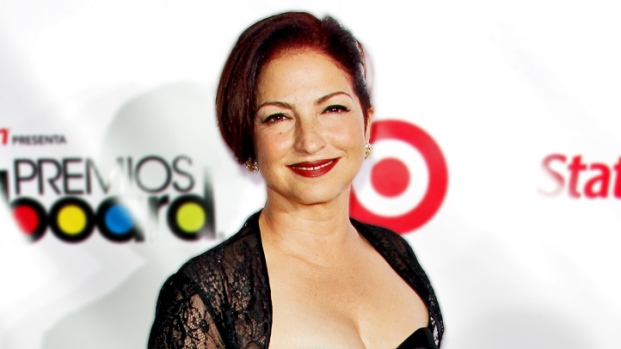 [MI] Gloria Estefan Talks New Album