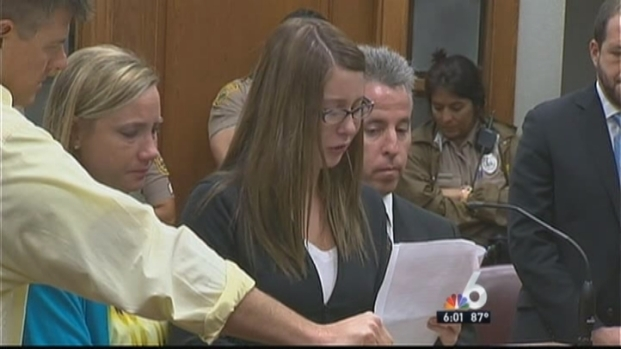 [MI] Karlie Tomica Pleads Guilty in Fatal Miami Beach Hit-And-Run