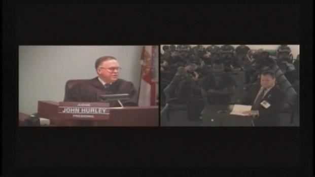 [MI] Micheal Jackson in Bond Court