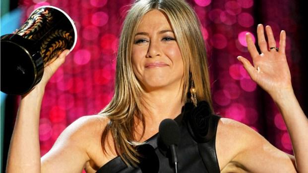 [NATL] Stars Shine at 2012 MTV Movie Awards