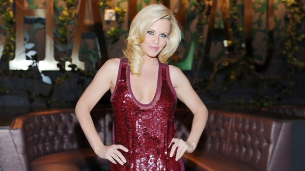[NBCAH] Jenny McCarthy Searches for a New Man