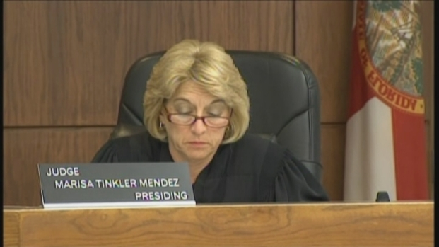 [MI] Judge Sentences Geralyn Graham to 55 Years in Prison in Rilya Wilson Case