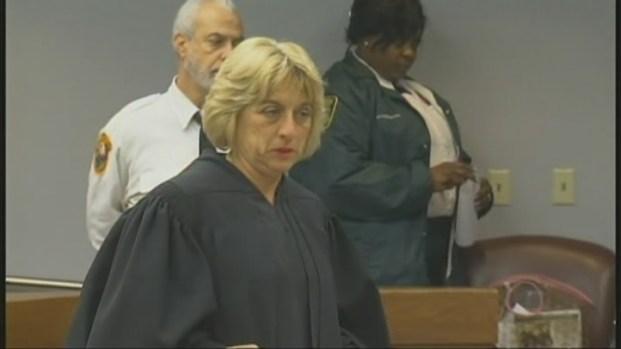 [MI] Judge Talks to Jury in Geralyn Graham Case