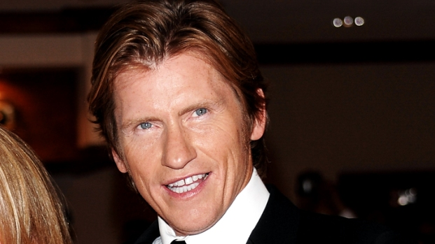 "[NBCAH] Denis Leary Dishes About ""The Amazing Spider-Man"""