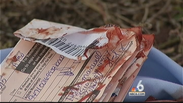 [MI] Female Postal Letter Carrier Attacked by Dogs