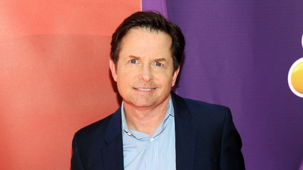 [NBCAH] Michael J. Fox on Returning to TV