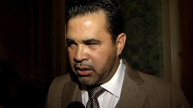 [CHI] Ozzie Guillen: I'm Still Available for Baseball