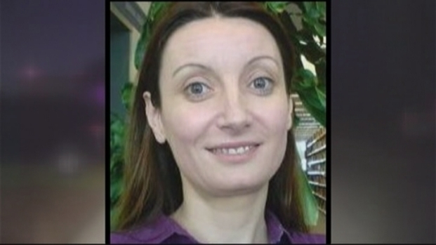[MI] Hit-and-Run Leaves 43-Year-Old Woman in Critical Condition: Miami-Dade Police