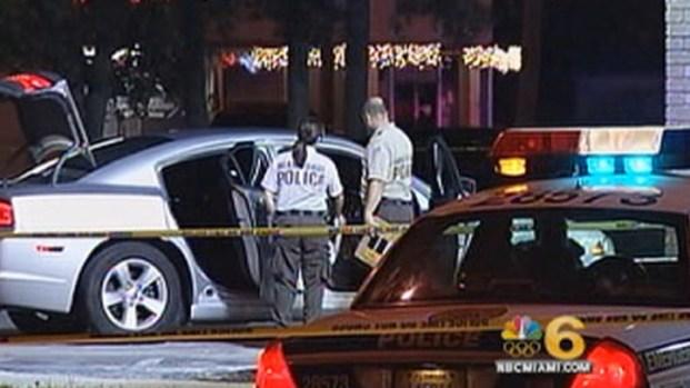 [MI] 1 Dead in Shooting Near Quick Stop: Cops