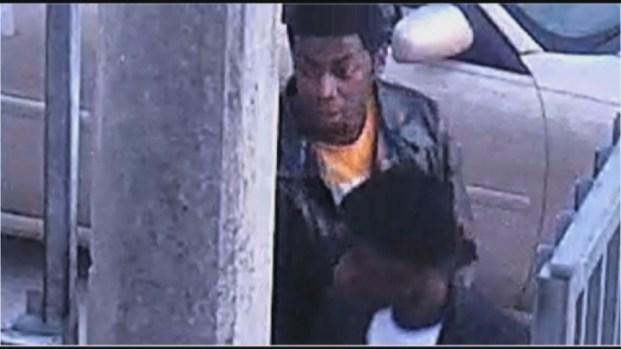 [MI] Armed Carjackers in Miami-Dade