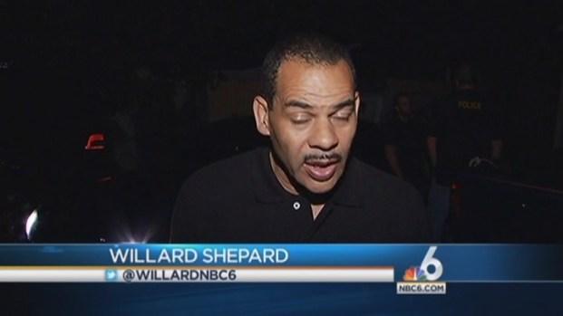 [MI] Law Enforcement Tracks Sex Offenders Ahead of Halloween