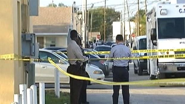 [MI] Boy, 16, Killed in Miami Shooting, Police Say