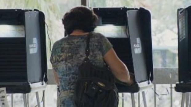 [MI] Lawsuit Filed in Miami Claims Florida Voter Purge Is Discriminatory
