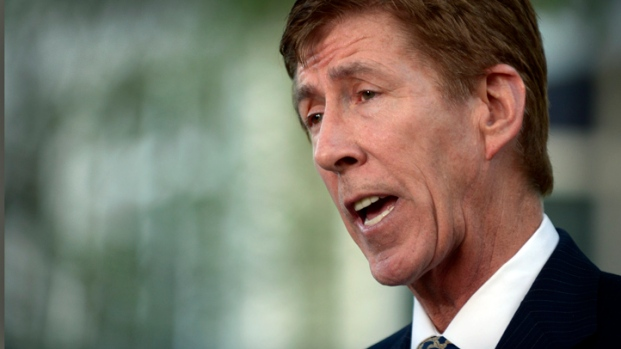 [MI] O'Mara Defends Zimmerman on Finances Issue in Court