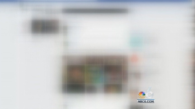 [MI] Pembroke Pines Police Investigating Racy Photos Posted on Social Media