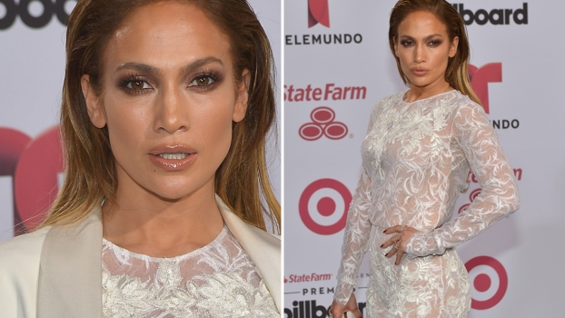 2015 Billboard Latin Music Awards