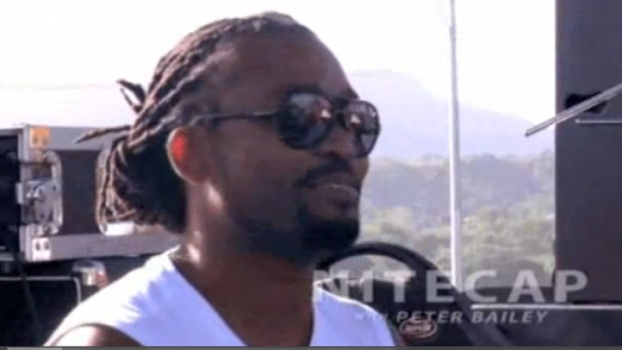 Nitecap: Machel Montano Takes Soca Mainstream