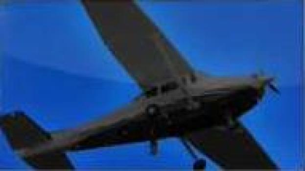 [MI] Two Dead After Small Plane Crash