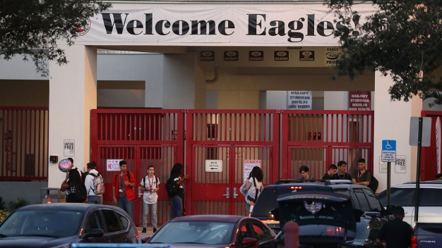 Before Parkland, FL Schools Skimped on Security Tests: Panel