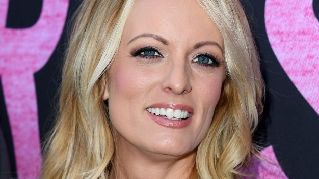 Stormy Daniels Cancels SoFlo Show Over Alleged Anti-Gay Slur