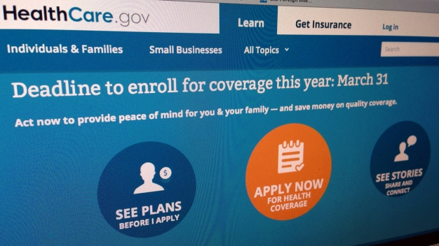 Sting: Phony Obamacare Applications Get Verified