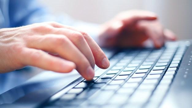 Senate Votes to Save 'Net Neutrality'; Plan Heads to House
