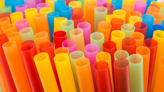 California to Make People Ask for Straws, Soda With Kid Meals