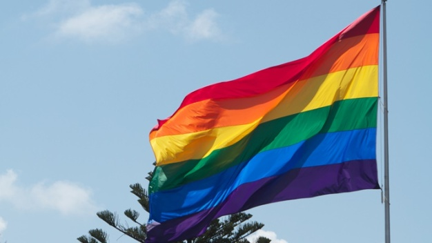 Progress in the City of Progress: Hialeah Hosts Pride Parade
