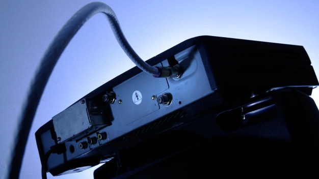 FCC Proposes New Competition to Set-Top TV Box Market